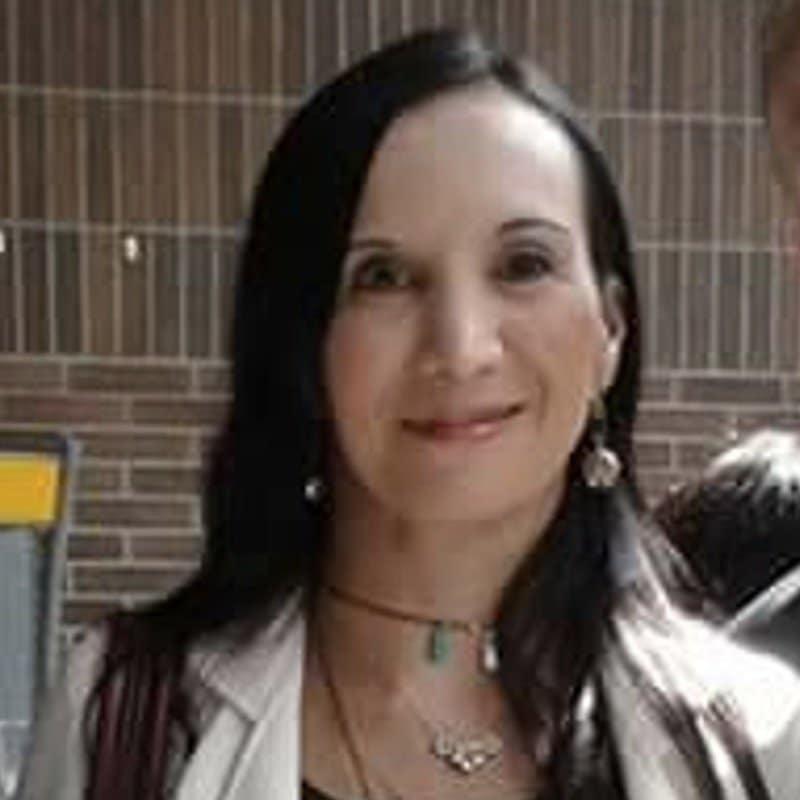 Marcela Celis Amortegui