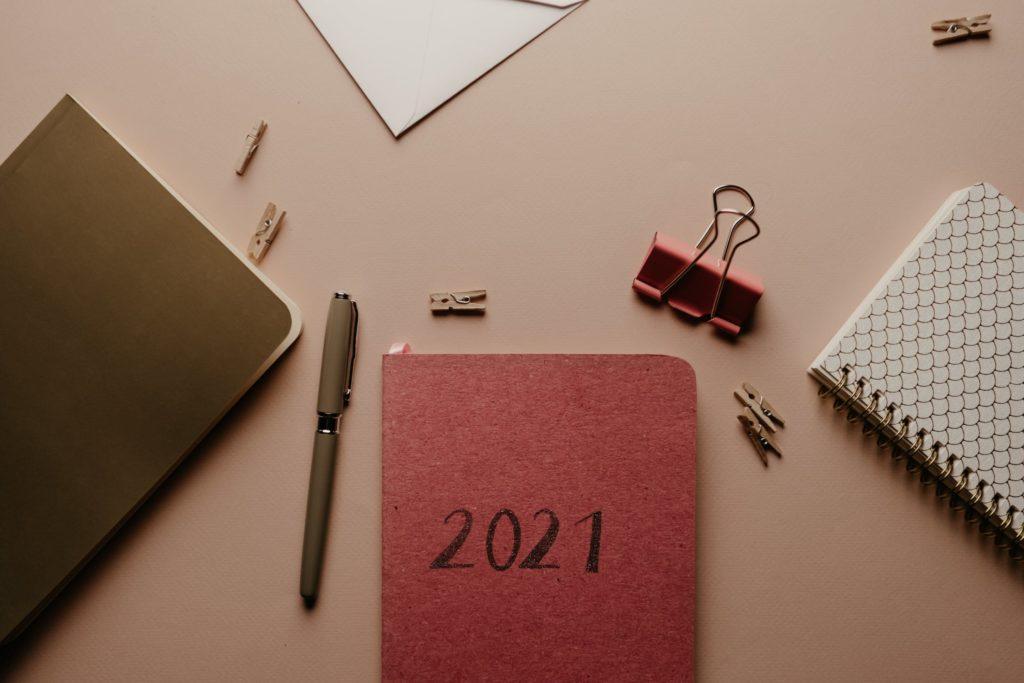 propósitos 2021
